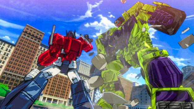transformers-devastation-screen-04-us-28aug15