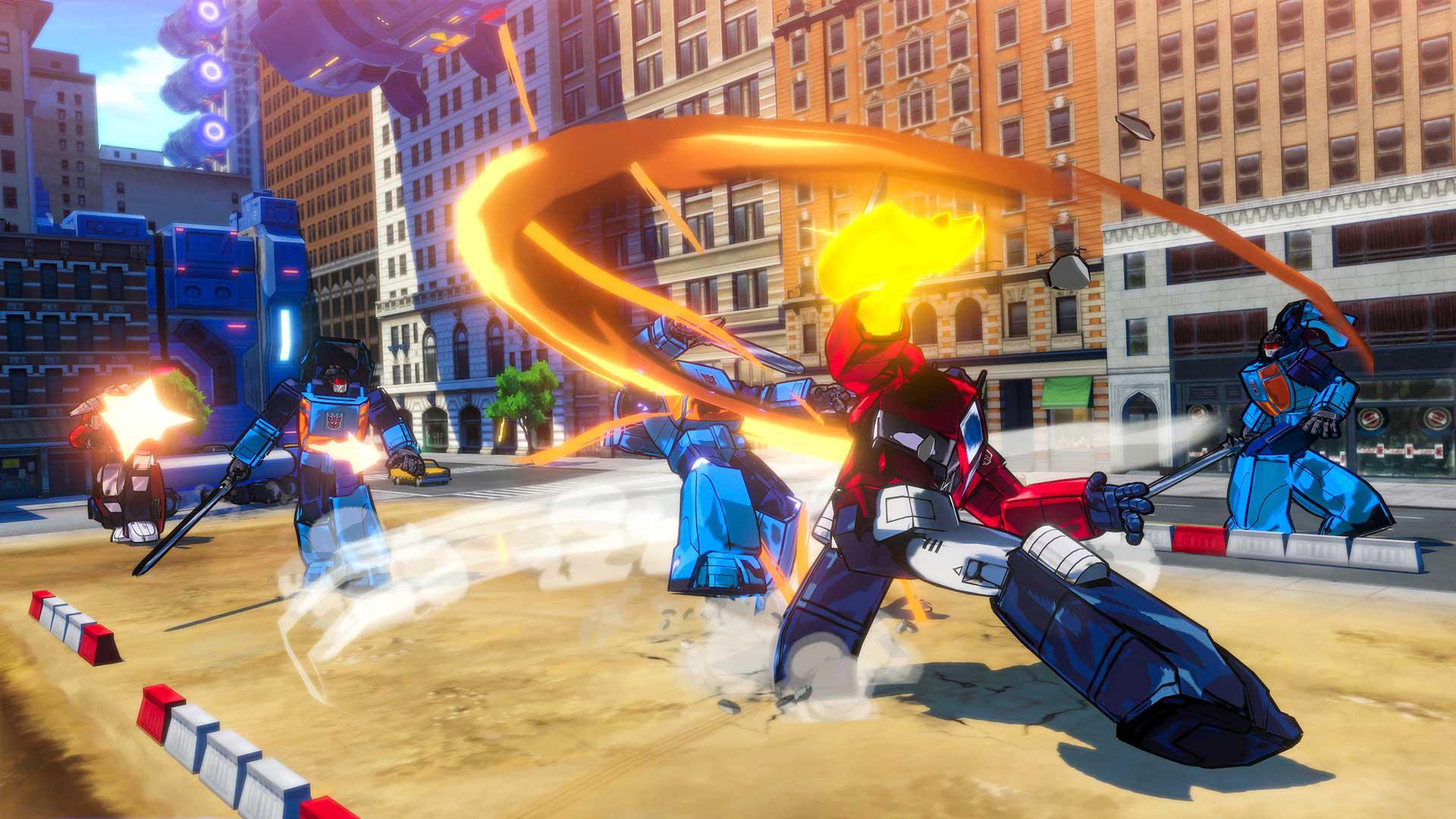 transformers-devastation-screen-08-us-28