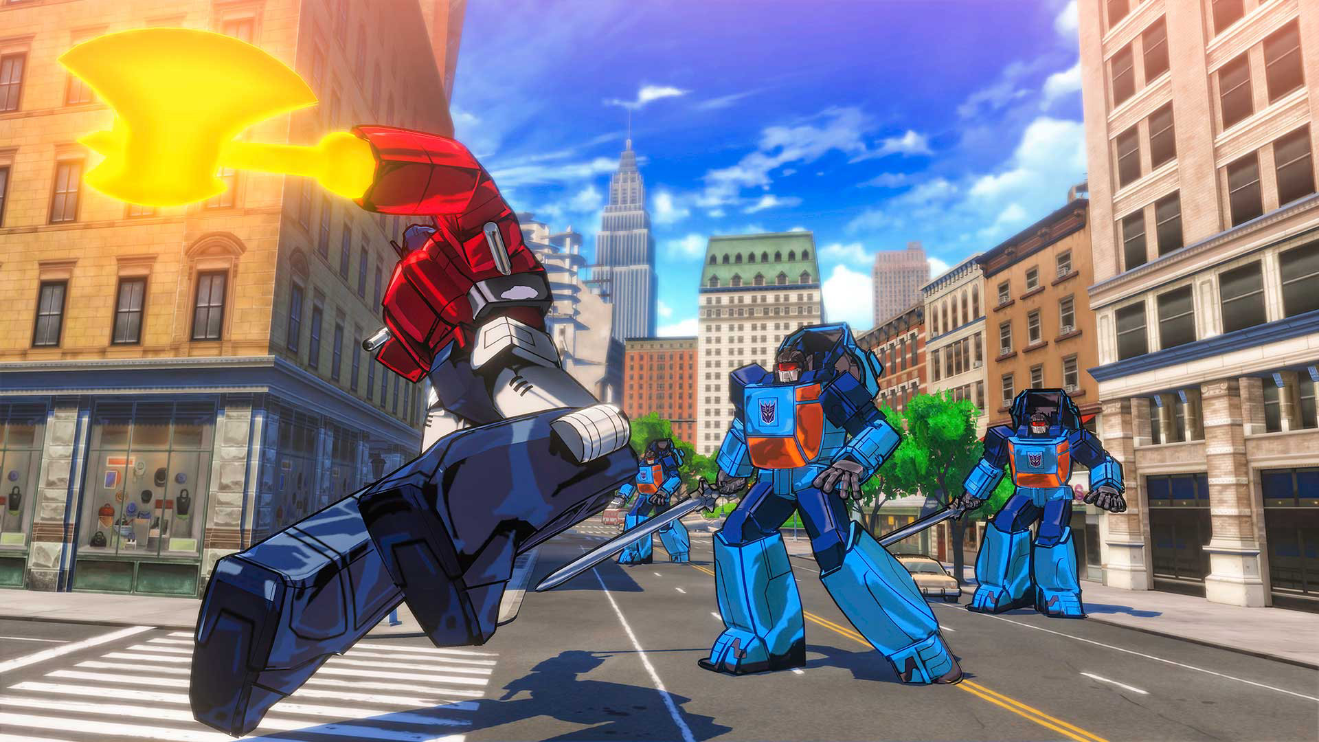 transformers-devastation-screen-10-us-28