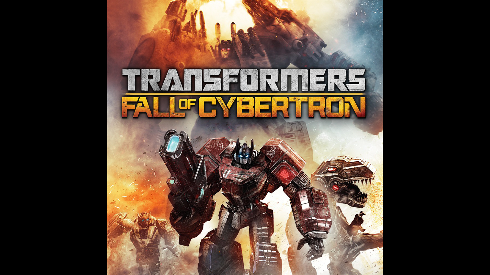 Transformers fall of cybertron pc game free download ocean of games.