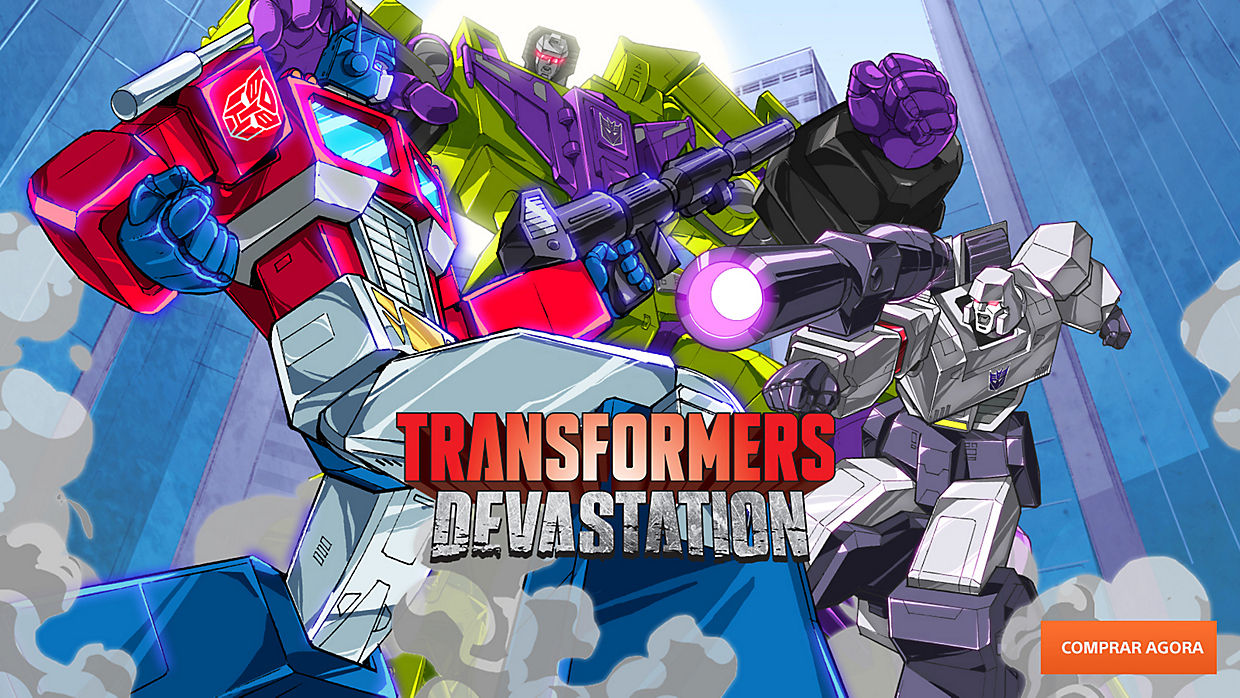 transformers-homepage-marquee-portal-01-br-22oct15