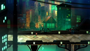 transistor-screenshot-02-ps4-us-23apr14