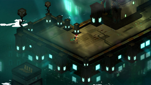 transistor-screenshot-07-ps4-us-23apr14