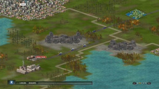 Transport Giant Screenshot 3