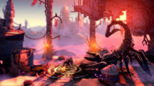 trine-2-complete-story-screenshot-01-ps4-us-14jan15