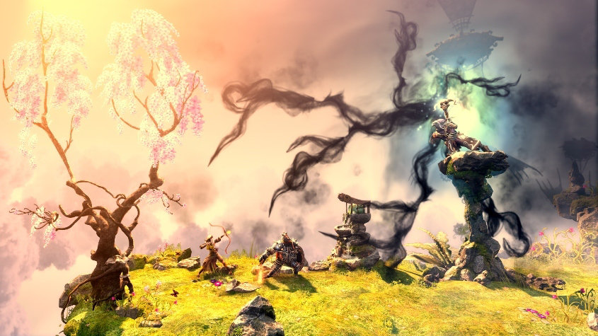 trine-2-complete-story-screenshot-02-ps4