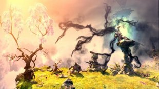 trine-2-complete-story-screenshot-02-ps4-us-14jan15.jpg