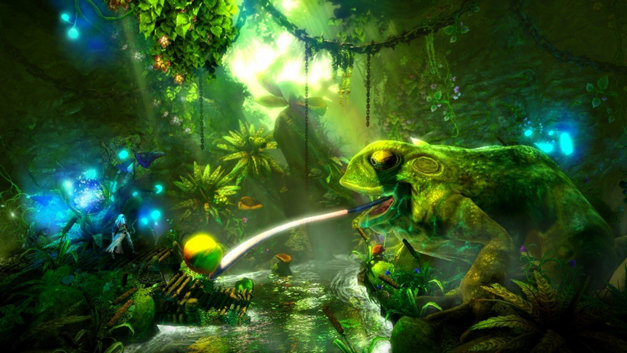 trine-2-complete-story-screenshot-04-ps4-us-14jan15