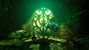 trine-2-complete-story-screenshot-07-ps4-us-14jan15