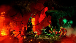 trine-2-complete-story-screenshot-09-ps4-us-14jan15