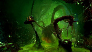 trine-2-complete-story-screenshot-10-ps4-us-14jan15