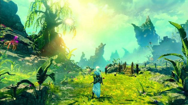 trine-3-the-artifacts-of-power-screenshot-01-us-ps4-22dec15