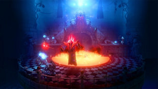 trine-3-the-artifacts-of-power-screenshot-03-us-ps4-22dec15