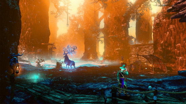 trine-3-the-artifacts-of-power-screenshot-04-us-ps4-22dec15