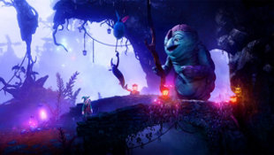 Trine 3: The Artifacts of Power Screenshot 6