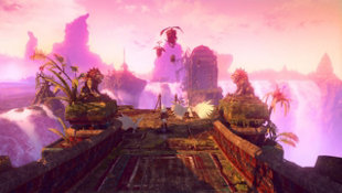 Trine 3: The Artifacts of Power Screenshot 8