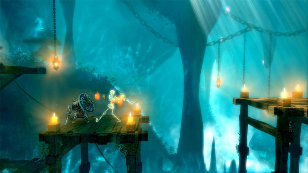 trine-enchanted-edition-screenshot-10-ps4-us-23dec14