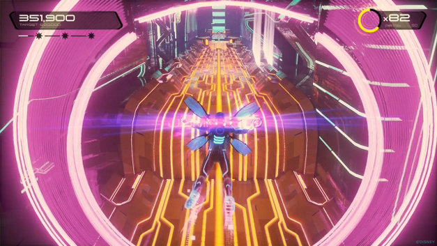tron-runr-screen-05-ps4-us-28jan16