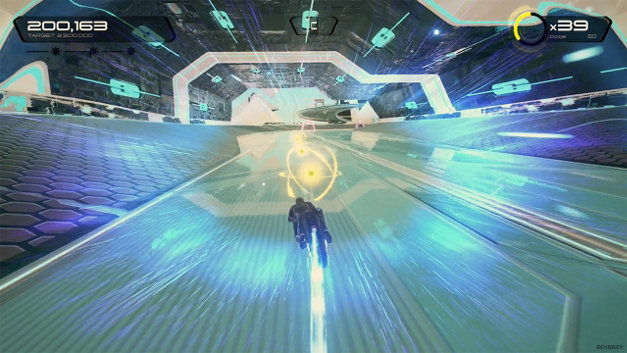 tron-runr-screen-08-ps4-us-28jan16
