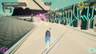 tron-runr-screen-10-ps4-us-28jan16