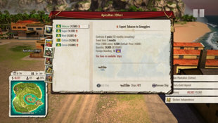 Tropico 5 Screenshot 5