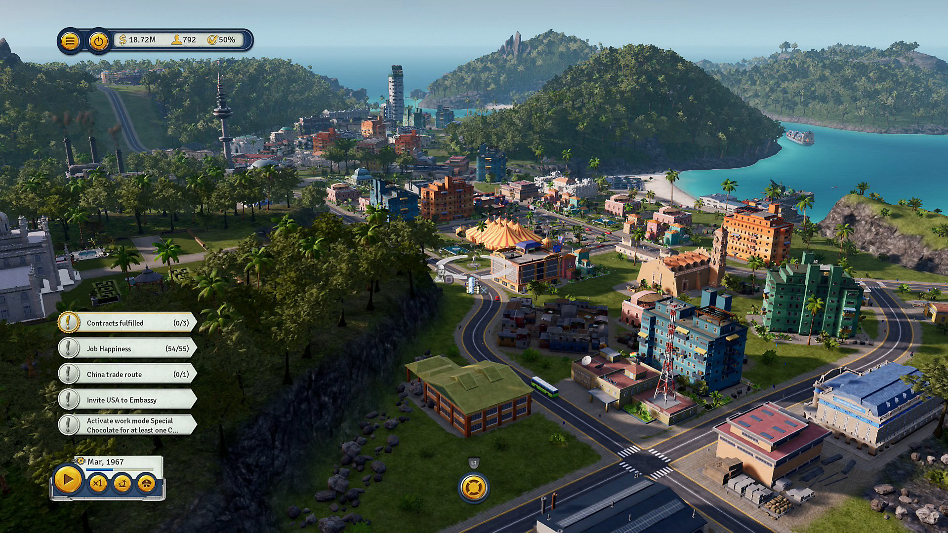 tropico-6-screenshot-06-ps4-us-27sep2019