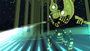 Trove® Screenshot 3