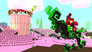 Trove® Screenshot 2