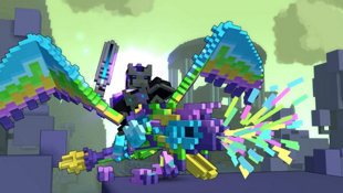 Trove® Screenshot 5
