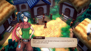 Trulon: The Shadow Engine Screenshot 3