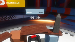 tumble-vr-screen-02-ps4-us10oct16