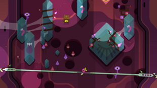 TumbleSeed Screenshot 2