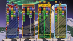 tumblestone-screenshot-11-psvita-ps3-ps4-us-6nov15