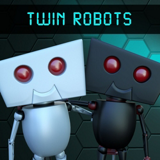 twin-robots-boxart-01-ps4-us-03oct17
