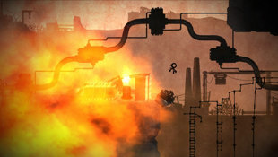 Typoman Screenshot 5