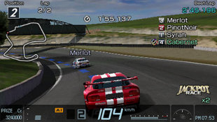 Gran Turismo™ Screenshot 11