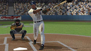 MLB® Screenshot 2