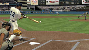 MLB® Screenshot 3