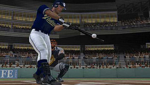MLB® Screenshot 5