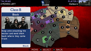 Gangs of London™ Screenshot 6