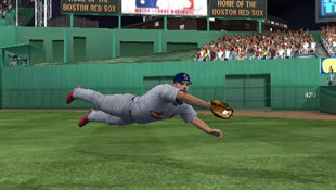 MLB® 06: The Show (PSP® system version) Screenshot 8