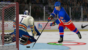 Gretzky™ NHL® '06 Screenshot 6