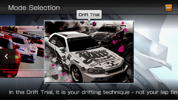 Gran Turismo™ Screenshot 7
