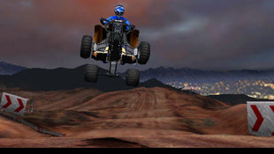 ATV Offroad Fury® Pro Screenshot 6