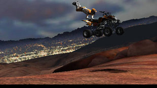 ATV Offroad Fury® Pro Screenshot 9
