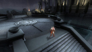 God of War®: Chains of Olympus Screenshot 14