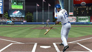 MLB® 07 The Show™ Screenshot 5