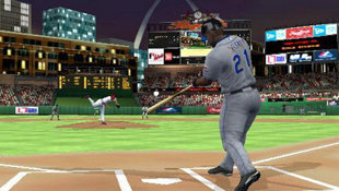 MLB® 07 The Show™ Screenshot 8