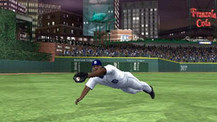 MLB® 07 The Show™ Screenshot 11