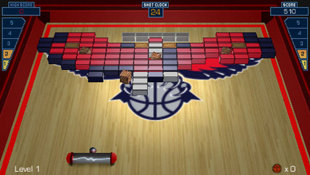 NBA 08 Screenshot 5